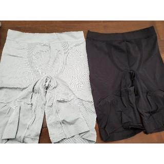 ワコール(Wacoal)のexwalker  着るエクササイズ(その他)