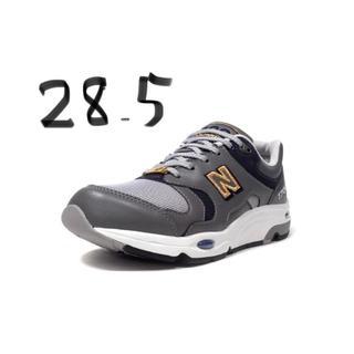 ニューバランス(New Balance)の即支払い限定 28.5cm ニューバランス CM1700(スニーカー)