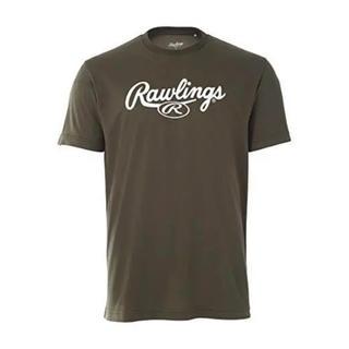 Rawlings - 【新品】Rawlings(ローリングス) Tシャツ
