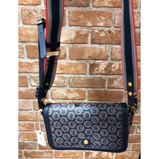 Cath Kidston - 新品 キャスキッドソン フレストンフラップクロスボディのショルダーバッグ