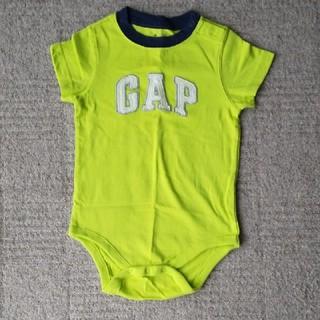 babyGAP - babyGapロンパース90未使用