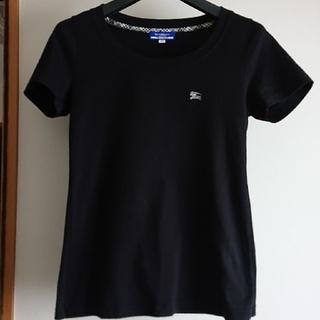 BURBERRY BLUE LABEL - バーバリーTシャツ