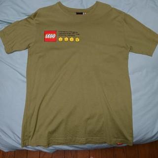レゴ(Lego)のLEGOレゴ Tシャツ(Tシャツ/カットソー(半袖/袖なし))