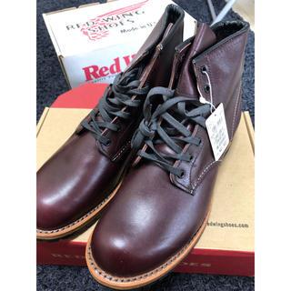 レッドウィング(REDWING)のレッドウィングブーツ09011-1(ブーツ)