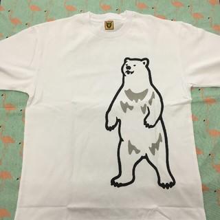 ジーディーシー(GDC)のM   human made Tシャツ(Tシャツ/カットソー(半袖/袖なし))