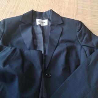 アトリエサブ(ATELIER SAB)の取り急ぎ リクルートスーツ(スーツ)