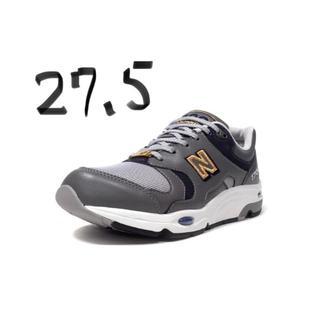 ニューバランス(New Balance)の27.5cm ニューバランス CM1700(スニーカー)