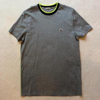 MONCLER - モンクレール Tシャツ ポロシャツ ダウン ベスト ナイロン ブルゾン キャップ