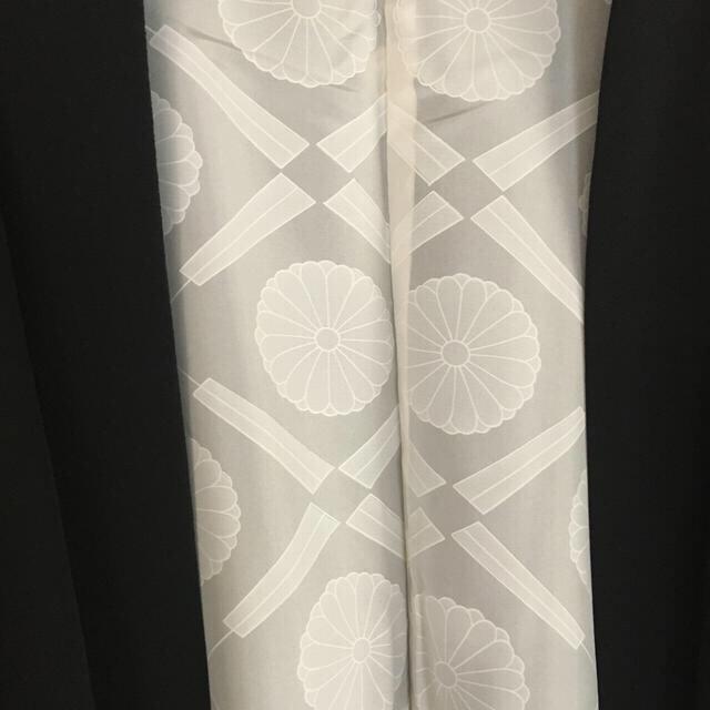 三越(ミツコシ)の着物 羽織り レディースの水着/浴衣(着物)の商品写真