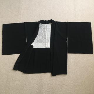 三越 - 着物 羽織り