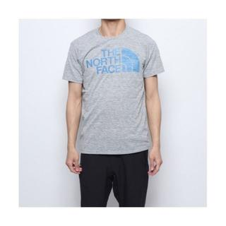 THE NORTH FACE - (新品)THE NORTH FACE Tシャツ
