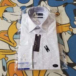 アオヤマ(青山)のYシャツ(シャツ)