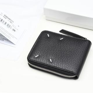 マルタンマルジェラ(Maison Martin Margiela)のMAISON MARGIELA メゾン マルジェラ 財布 (財布)