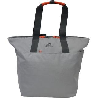 adidas - 新品【22L】adidas トレーニング トートバッグ リュックサック バッグ