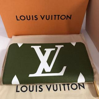 LOUIS VUITTON - ルイヴィトン ♡♡長財布♡♡