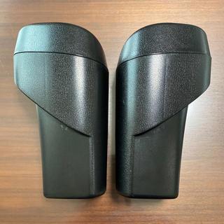 トヨタ - ヴォクシー/エスクァイア サイドBOXゴミ箱