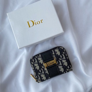 ディオール(Dior)の大人気♪♪♪  Dior   財布 (財布)