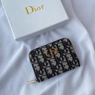ディオール(Dior)の大人気♪♪♪ Dior 財布(財布)