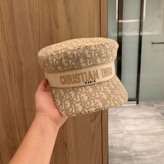 ディオール(Dior)のDior 帽子(ハット)