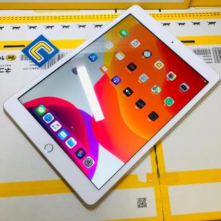 アイパッド(iPad)の2-5153 SoftBank iPad 第7世代 32GB 10.2インチ (スマートフォン本体)