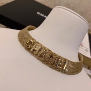 シャネル(CHANEL)のChanelネックレス(ネックレス)