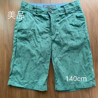 H&M - H&M キッズ パンツ 140cm