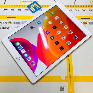 アイパッド(iPad)の 2-5154 SoftBank iPad Pro 1 32GB 9.7インチ(スマートフォン本体)
