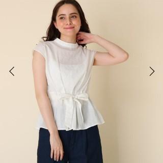 クチュールブローチ(Couture Brooch)のクチュールブローチ★トップス(カットソー(半袖/袖なし))