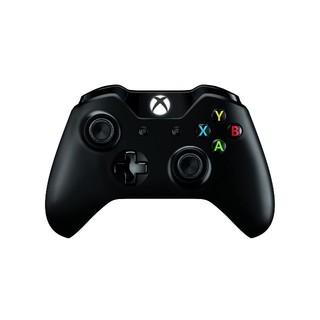 エックスボックス(Xbox)のマイクロソフト コントローラー ワイヤレス 有線接続 7MN-00005(PC周辺機器)