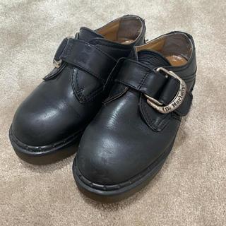 ドクターマーチン(Dr.Martens)のDr.Martin (ローファー/革靴)