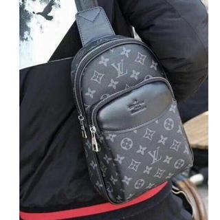 LOUIS VUITTON - Louis Vuittonショルダーバッグ