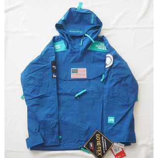 Supreme The North Face Pullover Jacket (ブルゾン)