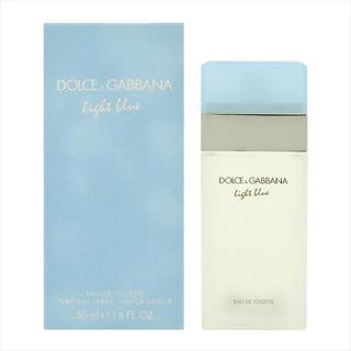 DOLCE&GABBANA - ドルチェアンドガッパーナ