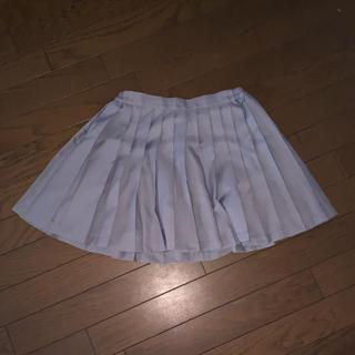 制服 スカート ミニスカート