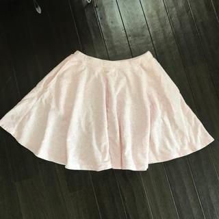 ユニクロ(UNIQLO)のユニクロ スカート (スカート)