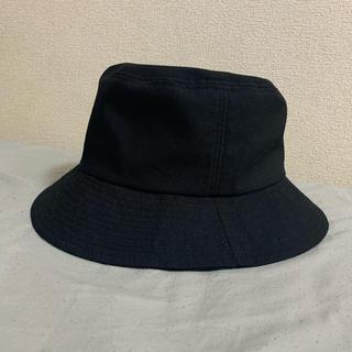 ハレ(HARE)のバケットハット 帽子 HARE(ハット)