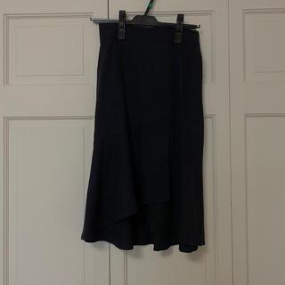 ディーホリック(dholic)の韓国 レディース スカート(ひざ丈スカート)
