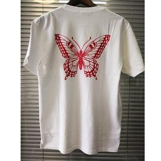 ジーディーシー(GDC)の人気!Girls don't cry ガールズドントクライ Tシャツ XL(Tシャツ/カットソー(半袖/袖なし))