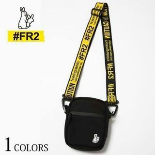 Hender Scheme - #FR2 ショルダーバッグ
