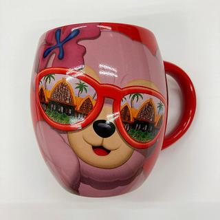 Disney - ハワイのディズニーマグカップ