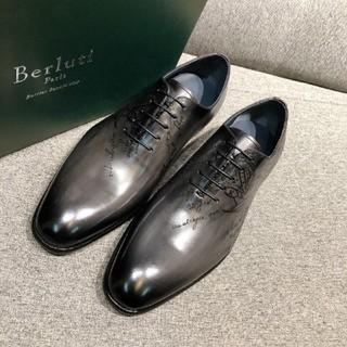 ベルルッティ(Berluti)のBerluti  メンズビジネス靴(ドレス/ビジネス)