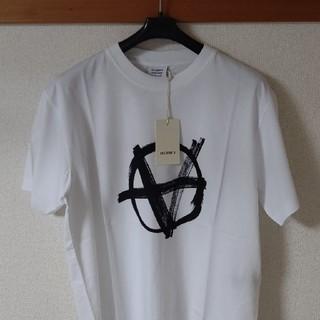 バレンシアガ(Balenciaga)の20ss  vetements アナーキー Tシャツ(Tシャツ/カットソー(半袖/袖なし))