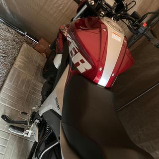スズキ - 値引き可 SUZUKI GIXXER 150cc ジクサー