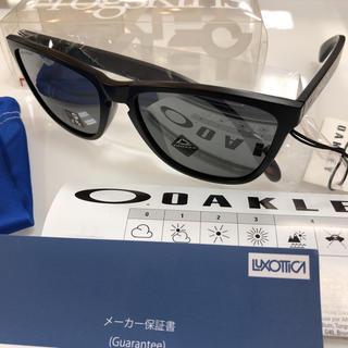 Oakley - 35周年限定 オークリー 9444F-02 9444F-0257 OAKLEY