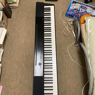 カシオ(CASIO)のyuu様専用(電子ピアノ)