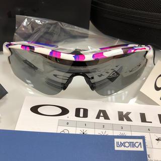 Oakley - ラスト1本です!オリンピック限定 オークリー 9206-65 9206-6538