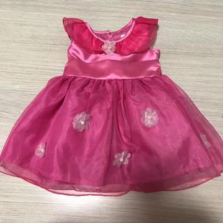 キャサリンコテージ(Catherine Cottage)のドレス(セレモニードレス/スーツ)
