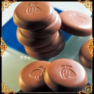 KALDI - 501円 マイルドカルディコーヒー&高級 チョコレート 菓子 詰め合わせ