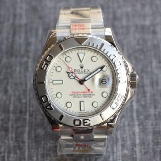 SEIKO - 【本日限定激安】早い者勝ち極美品 ☼R☼O☼L☼E☼X☼腕時計 自動巻き