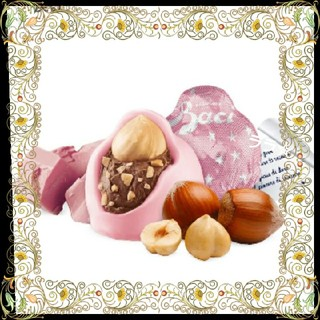 KALDI - 《525円》マイルドカルディコーヒー& バッチ チョコレート 菓子 詰め合わせ